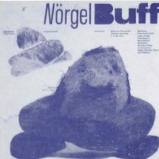 Nörgelbuff-Sampler-1