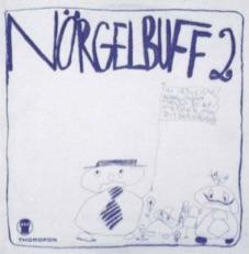 Nörgelbuff-Sampler-2